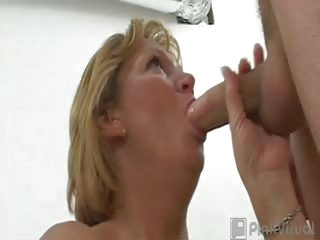 group sex blonde