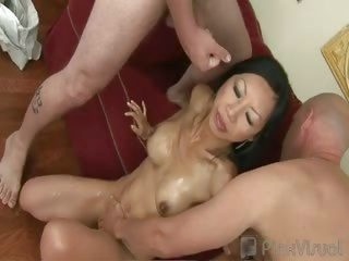 blowjob asian
