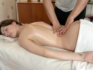 massage hd